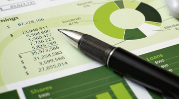 paskolų refinansavimas